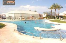 Image No.0-Appartement de 1 chambre à vendre à Vera Playa