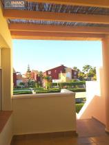 Image No.1-Appartement de 1 chambre à vendre à Vera Playa