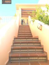 Image No.2-Appartement de 1 chambre à vendre à Vera Playa