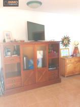 Image No.5-Appartement de 1 chambre à vendre à Vera Playa