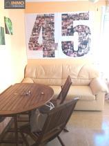 Image No.4-Appartement de 1 chambre à vendre à Vera Playa