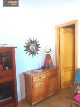 Image No.6-Appartement de 1 chambre à vendre à Vera Playa