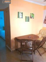 Image No.7-Appartement de 1 chambre à vendre à Vera Playa