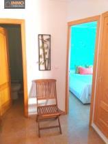 Image No.8-Appartement de 1 chambre à vendre à Vera Playa