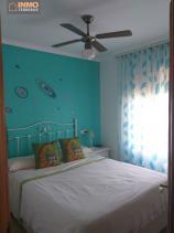 Image No.9-Appartement de 1 chambre à vendre à Vera Playa