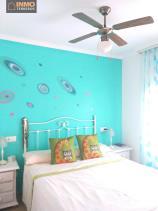Image No.10-Appartement de 1 chambre à vendre à Vera Playa