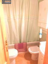 Image No.12-Appartement de 1 chambre à vendre à Vera Playa