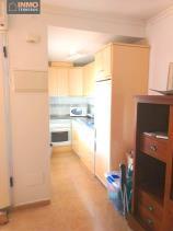 Image No.15-Appartement de 1 chambre à vendre à Vera Playa