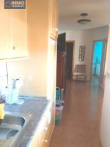 Image No.16-Appartement de 1 chambre à vendre à Vera Playa