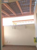 Image No.17-Appartement de 1 chambre à vendre à Vera Playa
