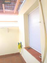 Image No.19-Appartement de 1 chambre à vendre à Vera Playa