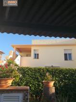 Image No.20-Appartement de 1 chambre à vendre à Vera Playa