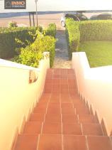 Image No.21-Appartement de 1 chambre à vendre à Vera Playa