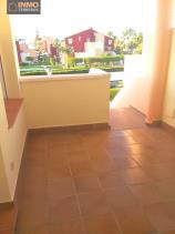 Image No.22-Appartement de 1 chambre à vendre à Vera Playa