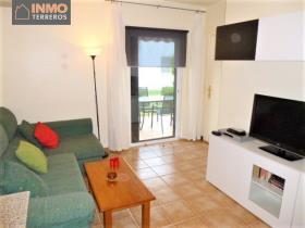 Image No.2-Bungalow de 2 chambres à vendre à San Juan De Los Terreros