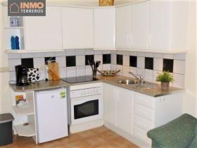 Image No.5-Bungalow de 2 chambres à vendre à San Juan De Los Terreros