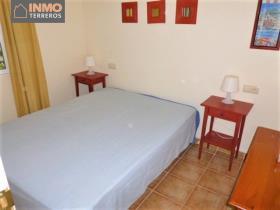 Image No.6-Bungalow de 2 chambres à vendre à San Juan De Los Terreros