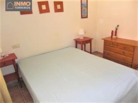 Image No.7-Bungalow de 2 chambres à vendre à San Juan De Los Terreros