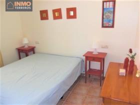 Image No.8-Bungalow de 2 chambres à vendre à San Juan De Los Terreros