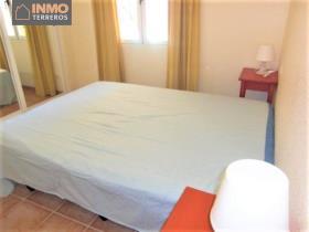 Image No.9-Bungalow de 2 chambres à vendre à San Juan De Los Terreros