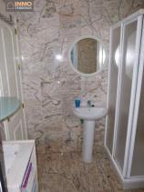 Image No.12-Bungalow de 2 chambres à vendre à San Juan De Los Terreros