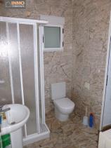 Image No.14-Bungalow de 2 chambres à vendre à San Juan De Los Terreros