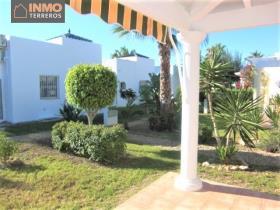 Image No.17-Bungalow de 2 chambres à vendre à San Juan De Los Terreros