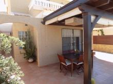 Image No.4-4 Bed Villa / Detached for sale