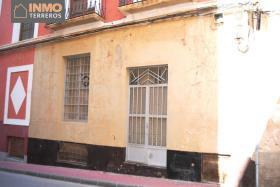 Image No.0-Commercial à vendre à Cuevas del Almanzora