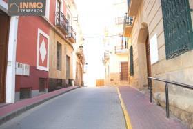 Image No.2-Commercial à vendre à Cuevas del Almanzora