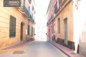 Image No.3-Commercial à vendre à Cuevas del Almanzora