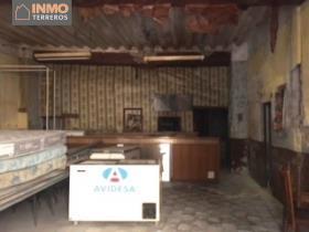 Image No.4-Commercial à vendre à Cuevas del Almanzora