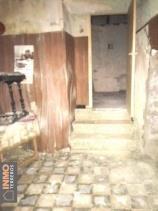Image No.5-Commercial à vendre à Cuevas del Almanzora