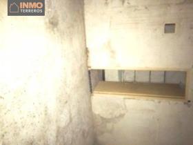 Image No.9-Commercial à vendre à Cuevas del Almanzora