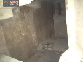 Image No.10-Commercial à vendre à Cuevas del Almanzora