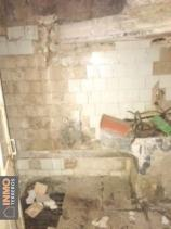 Image No.11-Commercial à vendre à Cuevas del Almanzora