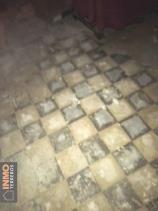 Image No.12-Commercial à vendre à Cuevas del Almanzora