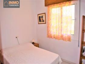 Image No.10-Maison de ville de 3 chambres à vendre à San Juan De Los Terreros
