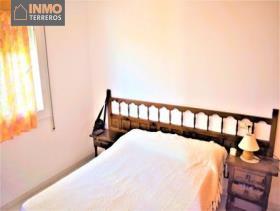 Image No.11-Maison de ville de 3 chambres à vendre à San Juan De Los Terreros
