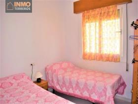 Image No.12-Maison de ville de 3 chambres à vendre à San Juan De Los Terreros