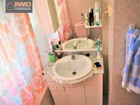 Image No.14-Maison de ville de 3 chambres à vendre à San Juan De Los Terreros