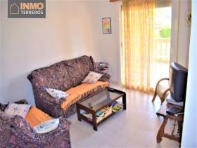 Image No.7-Maison de ville de 3 chambres à vendre à San Juan De Los Terreros
