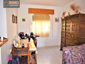 Image No.9-Maison de ville de 3 chambres à vendre à San Juan De Los Terreros
