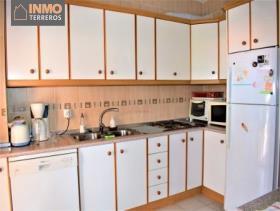 Image No.16-Maison de ville de 3 chambres à vendre à San Juan De Los Terreros