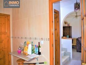 Image No.18-Maison de ville de 3 chambres à vendre à San Juan De Los Terreros