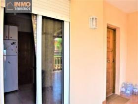 Image No.20-Maison de ville de 3 chambres à vendre à San Juan De Los Terreros