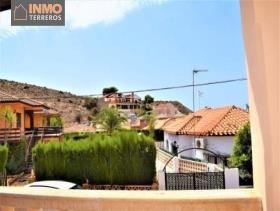 Image No.2-Maison de ville de 3 chambres à vendre à San Juan De Los Terreros