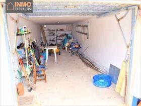 Image No.22-Maison de ville de 3 chambres à vendre à San Juan De Los Terreros