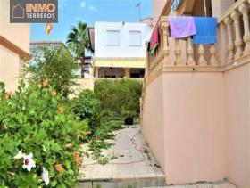 Image No.3-Maison de ville de 3 chambres à vendre à San Juan De Los Terreros