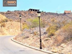 Image No.23-Maison de ville de 3 chambres à vendre à San Juan De Los Terreros